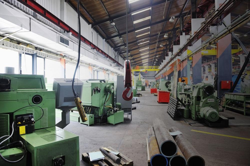 LUPE KOV | Moderní kovovýroba a zámečnictví - Teplice